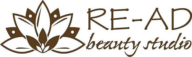 RE-AD Beauty studio